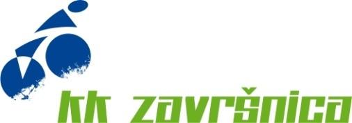 logo završnica