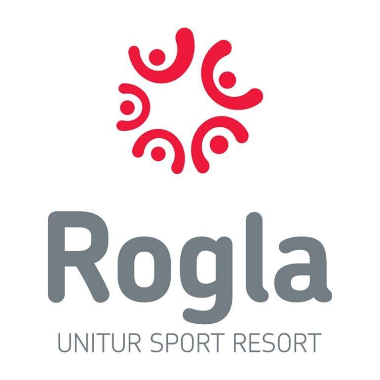 1435420154_42_hotel-natura-rogla-wellness-slovenia