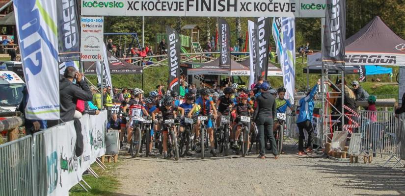 XC-Energija-Kocevje-2019-0225